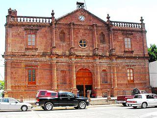 Rayón, San Luis Potosí Municipality and town in San Luis Potosí, Mexico