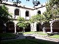Templo y Ex Convento de San Matías 02.jpg