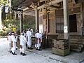 Tenporinji (Gose, Nara)2.jpg