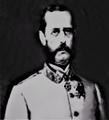 Teodor de Gabriel.png