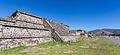 Teotihuacán, México, 2013-10-13, DD 34.JPG