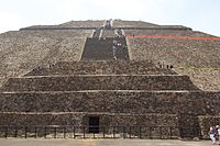 Teotihuacán, Wiki Loves Pyramids 2015 137.jpg
