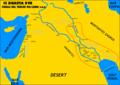 Tercera Dinastia d'Ur.png