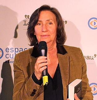 French-Italian publisher