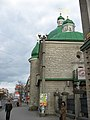 Ternopil Rizdva church IMG 1882 61-101-0003.jpg
