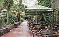 Terrace at Burgers' Zoo (a).jpg
