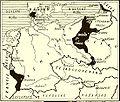 Territorial losses of Germany.jpg
