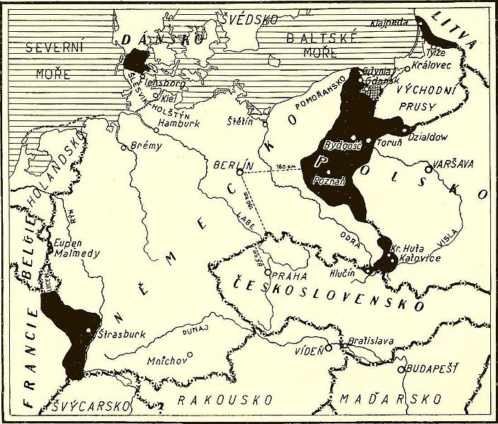 Soubor:Territorial losses of Germany.jpg