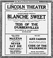 Tess of the d'Urbervilles 1924 newspaper ad.jpg