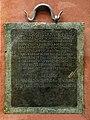 Tessera de Montealegre (25797048748).jpg