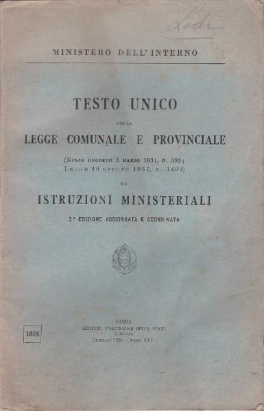 File:Testounico.djvu