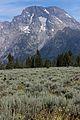 Teton Range 08.JPG