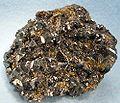 Tetrahedrite-Chalcopyrite-Sphalerite-251530.jpg