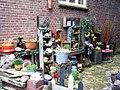 Texel - Den Hoorn - Herenstraat - View SE.jpg
