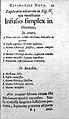 "Text from ""Clysmatica nova"", 1667 Wellcome L0019308.jpg"