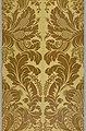 Textile, 1883 (CH 18475143).jpg