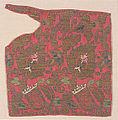 Textile fragment LACMA 55.57.19.jpg