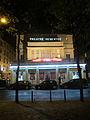 Théâtre Hébertot - nuit 1.jpg