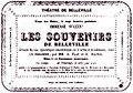 Théâtre de Belleville 5.jpg