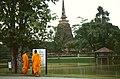 ThaiSukhothaiWatSaSi01.jpg