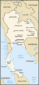 Thailand-CIA WFB Map (2004).png