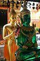 Thailand (752889580).jpg