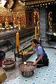 Thailand (774567864).jpg