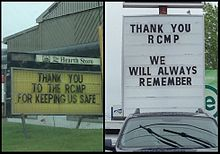 Thank You RCMP Moncton Shooting.jpeg