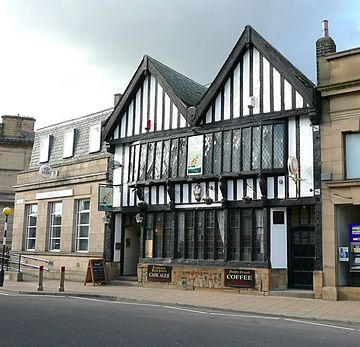 Old Ship public house The-Old-Ship-by-Humphrey-Bolton.jpg