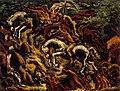 The-four-horsemen-of-the-apocalypse-1937.jpg!Large.jpg