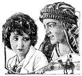 TheSheik-newspaperpublicty-agnes ayres-rudolph valentino-1922.jpg