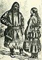 """The """"Overland"""" to China (1900) (14579760840).jpg"""