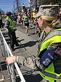 The 104th Fighter Wing Security Forces Serve and Protect at the 120th Boston Marathon 160418-Z-UF872-275.jpg