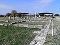 The Agora, Ancient Pella (6913969280).jpg