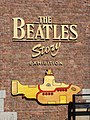 The Beatles Story .jpg