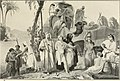 The Bible and its story.. (1908) (14576575308).jpg