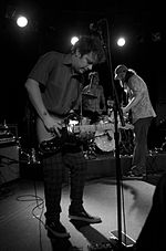 The Big Cats in Little Rock 2008 1.jpg