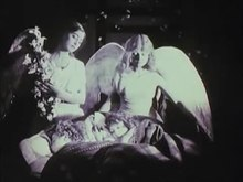 Fișier:The Blue Bird (1918) - Color.webm