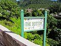 The Bottom, Saba's Capital (6549984361).jpg