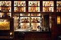 The Brandy Library, Manhattan, New York City. (4060802150).jpg