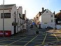 The Bridge Inn - geograph.org.uk - 593024.jpg