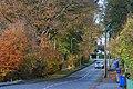 The Cairnburn Road, Belfast - geograph.org.uk - 607652.jpg