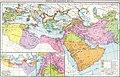 The Caliphate (632 - 945).jpg