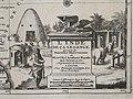 The Cartouche From Pieter Vander Aa's Nouvel Atlas 03.jpg