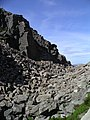 The Chalamain Gap - geograph.org.uk - 24073.jpg