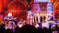 The Charlatans play acoustic at the Union Chapel.jpg