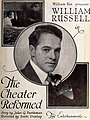 The Cheater Reformed (1921) - 1.jpg