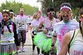 The Color Run Paris 2014 (75).jpg