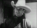 The Dawn Rider (1935) 02.png