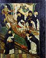 The Death of a Bishop Catalan 15th century.jpg